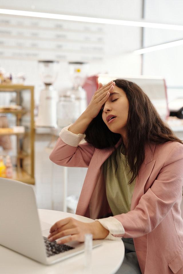 le cbd contre la douleur : des effets très positifs